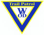 trail_patrol_logo_2