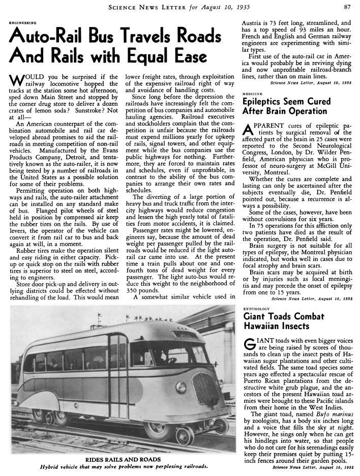 Auto-Railer_article
