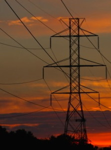 pylon-sunset-7-24-07a