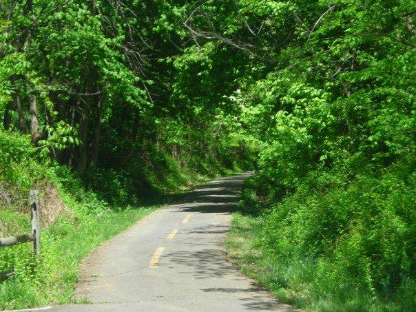trail-06_07