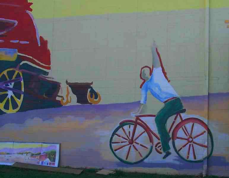 train_&_bike